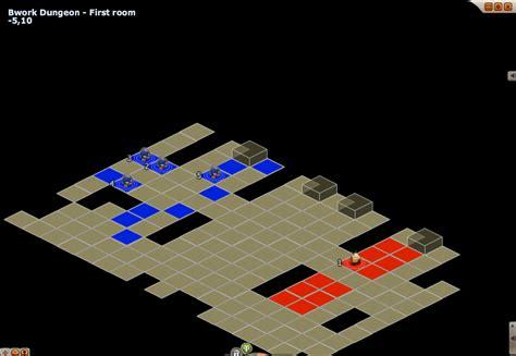 Bwork Dungeon   Dofus Wiki   Fandom