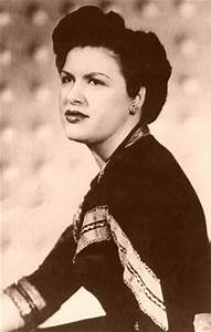 Heavenly Sound From The Grand Ole Opry I Patsy Cline