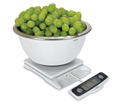 oxo cuisine oxo food scale giveaway spoonful of sugar free