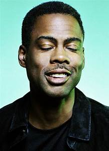 Chris Rock, the Duke of Doubt - The New Yorker
