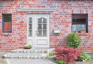Vordächer Aus Glas : haust r vord cher hamburg pinneberg aus glas alu sonne rundum gmbh ~ Frokenaadalensverden.com Haus und Dekorationen
