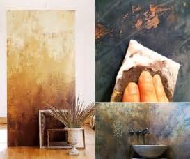 ideen fr wnde wohnzimmer wnde ideen wohnzimmer tapete oder putz reiquest putz wand ideen angenehm on moderne