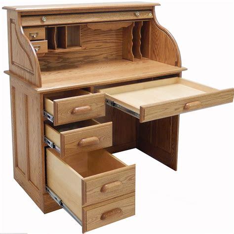 Winners Only Roll Top Desk Value by Used Oak Roll Top Desk Hostgarcia
