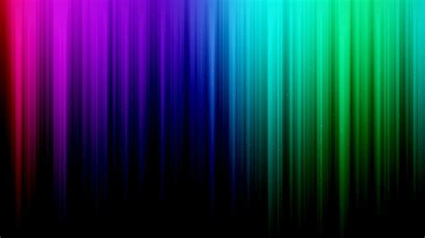 purple and green noise background soft green purple texture royalty free stock photography green and purple wallpaper wallpapersafari