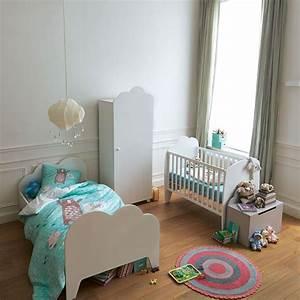 1000 idees sur le theme lit evolutif sur pinterest for Décoration chambre adulte avec matelas lit evolutif lilou alinea