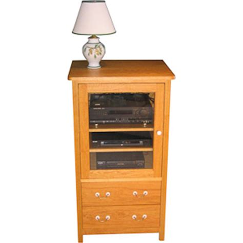portland upright home theater cabinet sebago furniture