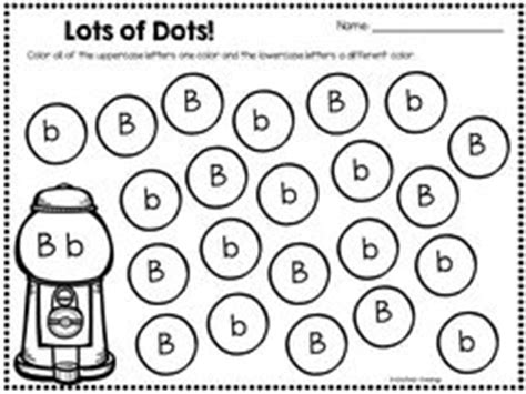 confusion images learning school st grades