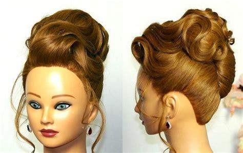 21 Best Hair For Female Pattern Baldness Images On