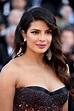 "Priyanka Chopra – ""5B"" Red Carpet at Cannes Film Festival ..."