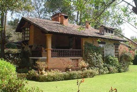 cabanas del lago villa reviews valle de bravo mexico