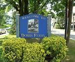 Dobbs Ferry, New York - Wikipedia