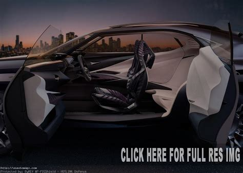 lexus ux geneva motor show  officially confirmed