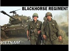 11th Armored Cavalry Regiment in Vietnam US Army