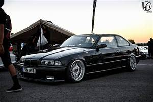 BMW E36 AMAZING HD WALLPAPER