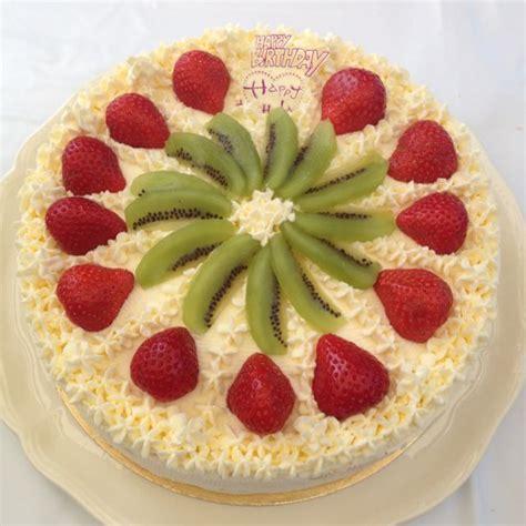 recette de cuisine pour anniversaire anniversaire24 gateau anniversaire aux fruits