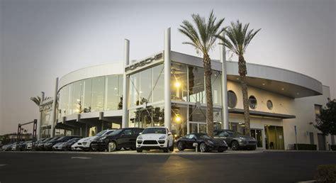 Bmw Fresno, Audi Fresno, Porsche Of Fresno