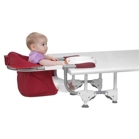 si e de table 360 chicco siège de table 360 scarlet scarlet achat vente