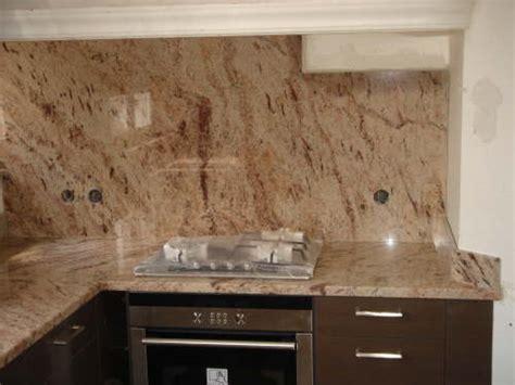 plaque marbre cuisine plaque de marbre pour salle de bain ciabiz com