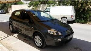Fiat Punto Neuve : vendre fiat punto ariana ariana ville ~ Medecine-chirurgie-esthetiques.com Avis de Voitures