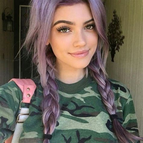 Tshirt, Girl, Cute, Instagram Famous, Tumblr, Camouflage