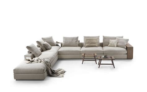 residential home designers groundpiece sofas sectional sofas