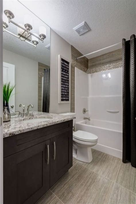 affordable small bathroom remodel ideas house