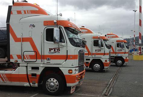 Vans, Boats, Trucks, Tractors