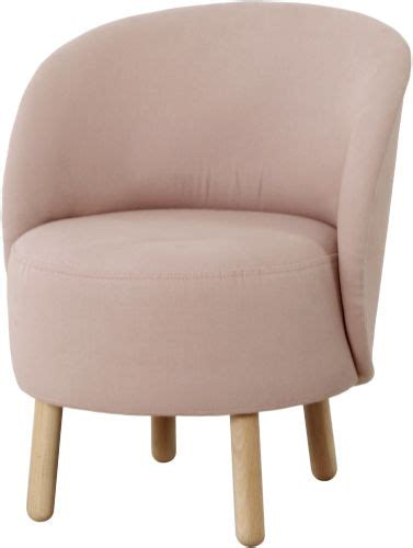 Habitat Armchairs by 27 Best Images About Fauteuils On Armchairs
