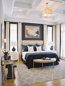12, Luxurious, Traditional, Bedroom, Designs, For, Your, Home