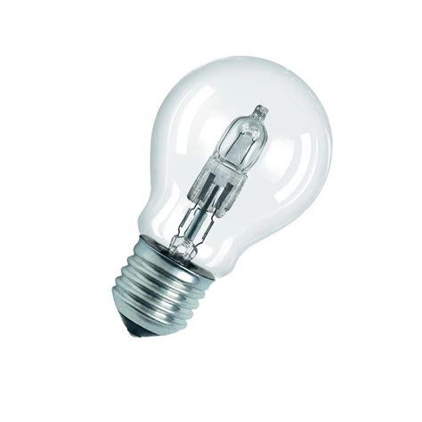 halogen work l bulbs how light bulbs work desire to learn