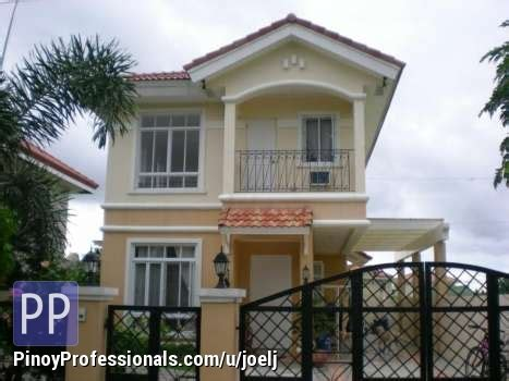 3 Bedroom Houses For Rent In Santa Rosa Ca by Sta Rosa 3 Bedroom House And Lot For Sale Rent South