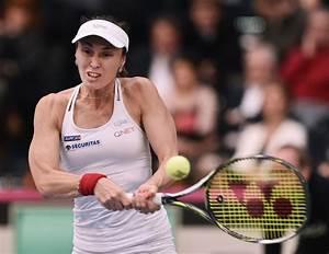 Women's Tennis Association add Biel event to 2017 tour ...