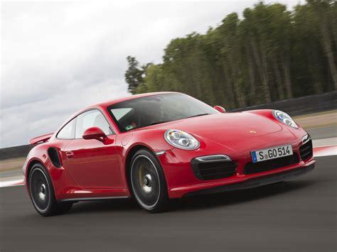 turbo porsche red red porsche 911 turbo image 339