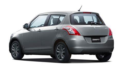 Suzuki Car by 2015 Suzuki Pricing And Specifications Photos