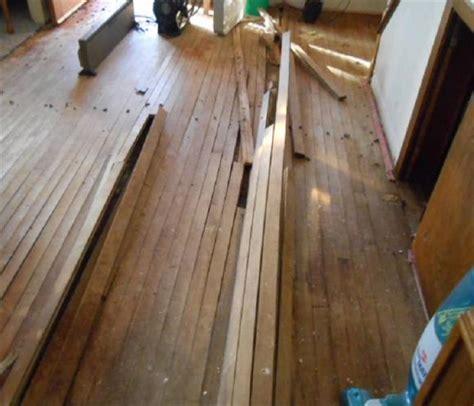 buckled wood floor water servpro of bemidji grand rapids hibbing gallery photos