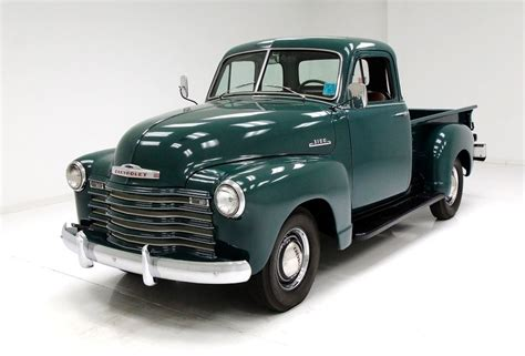 chevrolet  pickup  sale  motorious