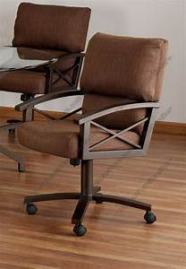Seat Castres : 17 best images about tempo caster chairs on pinterest amsterdam denver and side chairs ~ Gottalentnigeria.com Avis de Voitures