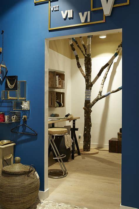 maisons du monde un nouveau magasin en plein cœur de l 39 inauguration de notre 16ème maison à herblay