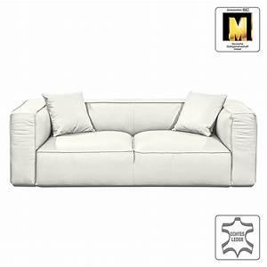 Sofa 3 Sitzer Günstig : sofa casual line viii 3 sitzer echtleder creme claas claasen g nstig kaufen ~ Bigdaddyawards.com Haus und Dekorationen