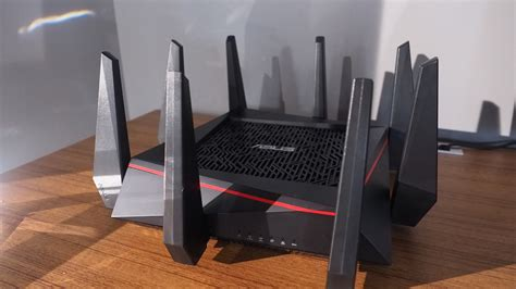 best routers the 10 best routers 100 ohgaming network