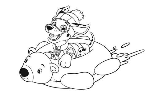 Puppy coloring page for kids 2019 diese kostenlosen, bedruckbaren malvorlagen für welpen machen kindern spaß. PAW Patrol Ausmalbilder. 100 Malvorlagen Zum Ausdrucken