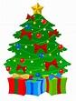 christmas arts   Free to Use & Public Domain Christmas ...
