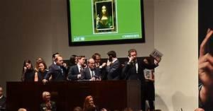 Espace Abonné Vinci : un tableau de l onard de vinci pour 450 millions de dollars non merci ~ Medecine-chirurgie-esthetiques.com Avis de Voitures