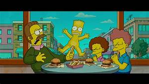 the simpsons movie Full HD Papel de Parede and Planos de ...