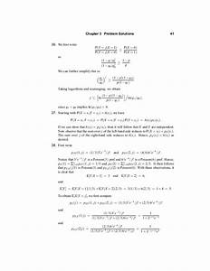 Design For Electrical And Computer Engineers Solution Manual