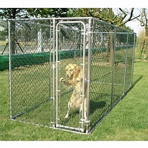 wire dog runs sale free uk delivery petplanetcouk With metal dog kennel and run