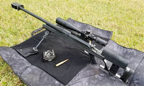 Armalite 50 Bmg by Armalite Ar 50 Review The Of The 1800gunsandammo Store