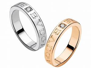 15 best ideas of bvlgari men wedding bands for Wedding ring bulgari