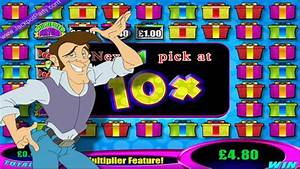 Jackpot Party Slot Machine Online Free Play Now This