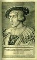 Ferdinand I, Holy Roman Emperor - Wikipedia